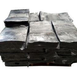 Популярные High-Quality мелиорированных резиновые, из вторсырья резиновые используются для производства шин