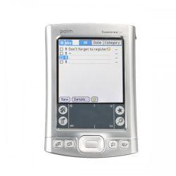 Herramienta de diagnóstico de la excavadora Hitachi DR. ZX versión Palm