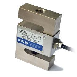 100lb 200lb 500lb 750lb Zemic H3 S형 빔 셀 로드