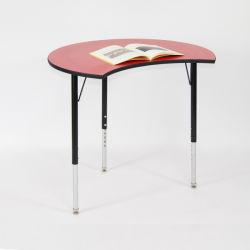 商業家具一般使用およびとの学校机の特定の使用 ブックトレイ