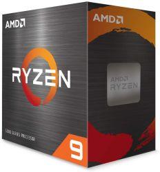 AMD 5950Ryzen 9 X 16 núcleos
