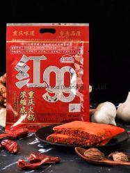 핫팟 시즈닝 양념 400g 쓰촨 향