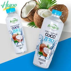 Beste kwaliteit met beste prijs goede smaak gezond kokokoswater 100% fruitdrank