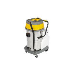 最もよい質の携帯用最も強力な安いカーウォッシュの掃除機