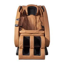 La coutume de gros fauteuil de massage de pied multifonction de luxe
