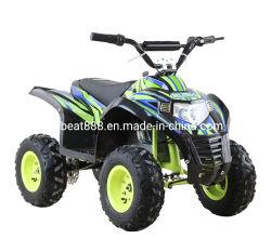 350W 500W, 800W 의 1000W 전기 ATV 쿼드 자전거 장난감 2 륜 마차
