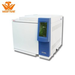 Gc112A прибор для анализа лабораторного газового хроматографа