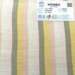 Tecido roupas de seda de distribuição