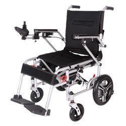 Питание колеса стул электрический фен Smart Drive