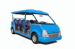 سعر تنافسي مظهر جديد سيارة سياحية قابلة للتحويل