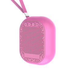 Promotion Wireless Bluetooth Mini Lautsprecher Musik Lautsprecher MP3 Player