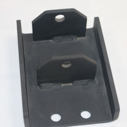 Placa de acero de aluminio/Metal/Spot/Diesel Ultansonic TIG/MIG soldadura de piezas