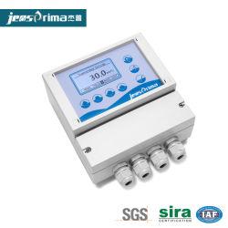 В интерактивном режиме цифровой Non-Portable тип оптического потока сертифицированных ISO9001 высокого и низкого диапазона мутность воды дозатора