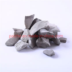 Ferro Silicon Nitride voor de productie van staal