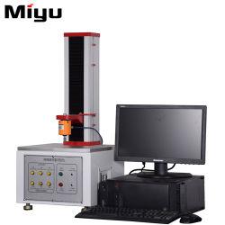 Machine automatique de test de charge High-Precision/Équipement de test/test d'équipement/machine de test