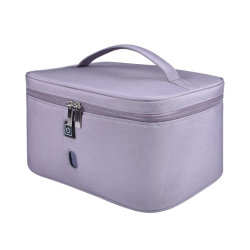 جديد صحّة وقائيّة تطهير [أوف] معقّم حقيبة صنف [إيي] جهاز تصنيف معقّم حقيبة