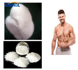 Alimentation en usine le bimatoprost ingrédient médical que le glaucome Medicine