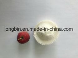 Fungicida Mancozeb 80% Wp, el 75% WG