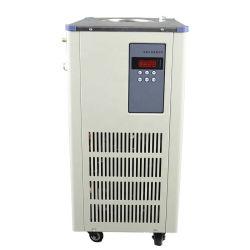 Mini-Kühler Wasserkühlung Maschine sicher und zuverlässig