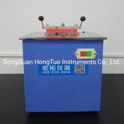 Typ Beispielvorbereitungs-Gerät des Dumbbell-HT-1040