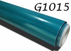 Hot Sell colores Corte Plotter adhesivo de PVC de alta calidad Corte Vinilo