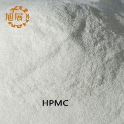 HPMCの特別な材料を構築するHydroxypropylメチルのセルロースのエージェント9004-65-3