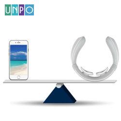 Массажное устройство интеллектуальной физиотерапии шейного отдела позвоночника дома Протектор для шеи с импульсным режимом