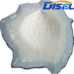 Factory Supply Bimatoprost ingrediente medico come Glaucoma Medicina
