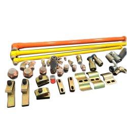 キット、掘削機を配管する油圧キットはSk480を導管で送る
