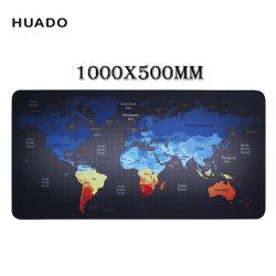 [100إكس50كم] [لرج كمبوتر] الحاسوب المحمول قمار [مووس بد]