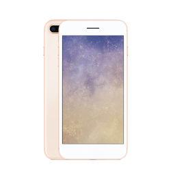 Tous les nouveaux accessoires pour téléphone intelligent de la marque originale 8 Plus Les Smartphones déverrouillé