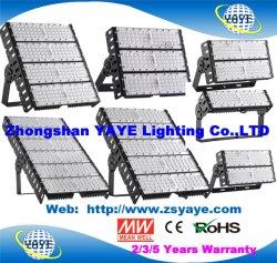 18 Yaye Ce/RoHS открытый IP67 для поверхностного монтажа Osram Bridgelux початков Meanwell светодиодный светильник Светодиодный прожектор с 50W/100W/150 Вт/200W/250 Вт/300W/400 Вт/500W/600 Вт