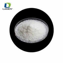Super абсорбирующий полимер Hydrogel Sap