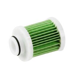 Топливный фильтр картридж высокого расхода 15412-92j00 яхт подвесным мотором авто части топливных фильтров