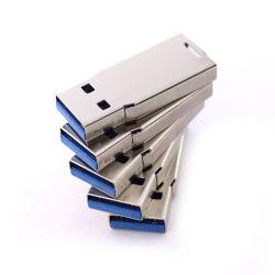 Браслет Semi-Finished флэш-накопитель USB 2 ГБ 4 ГБ 8 ГБ USB2.0 3.0 нет микросхемы корпуса