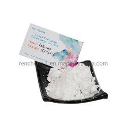 99% Reinheit chemisches Rohpulver Lidocain Basis CAS 137-58-6 für Pain Killer