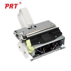 PT725EP Термопринтер механизм частичного Epson (M532)