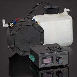 Система Hho, Hho сухой комплект ячеек, генератор водорода, вода Fuel Saver, Hho с нулевым уровнем выбросов на здоровье