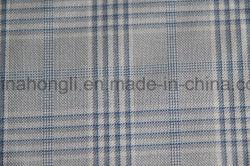 Пряжа Вся обшивочная ткань T/R ткани, 145г/кв.м, 80%полиэстер 20%района