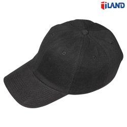 certificat CE Fashion la sécurité industrielle bosse de Baseball Cap Hat