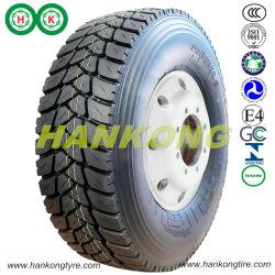 全売出価格の放射状のトラックのタイヤ鉱山のタイヤTBRのタイヤ(315/80R22.5、385/65R22.5)