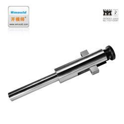 Produkt Misumi Standard Latch Lock mit Verriegelung