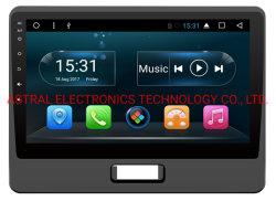 "10.1"" de Suzuki Wagon 2018 Android sistema de navegación GPS Car Audio"