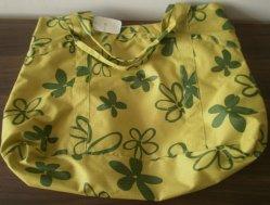 2013 Sacola grande Designer / Lady Sacola de Compras / Bolsas casual para as mulheres (JD1298)