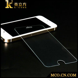 Мобильные телефоны 2016 новых прибыл закаленное стекло защитный экран для iPhone 6 6plus
