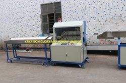 ماكينة تصنيع الأوتد المصنوعة من النايلون PA عالية الدقة