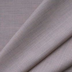 Polyester Suiting, Tr Suiting Custom Basis 1020A8