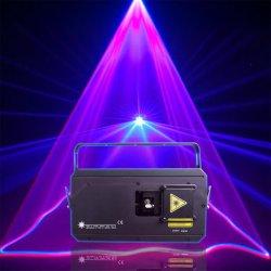 ميني 12 فولت خارجي DJ Stage LED Disco Bar 8 عيون عرض ضوء ليزر مسدس RGB للنادي الليلي