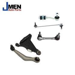 Для Jmen Audi управляющий рычаг тяги стабилизатора поперечной устойчивости производителя Link комплекты контакт рычага подвески