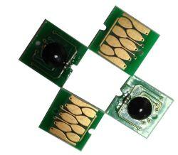 T2001 Series для XP200, XP300, XP400, WF2520, Wf-2530, Wf-2540